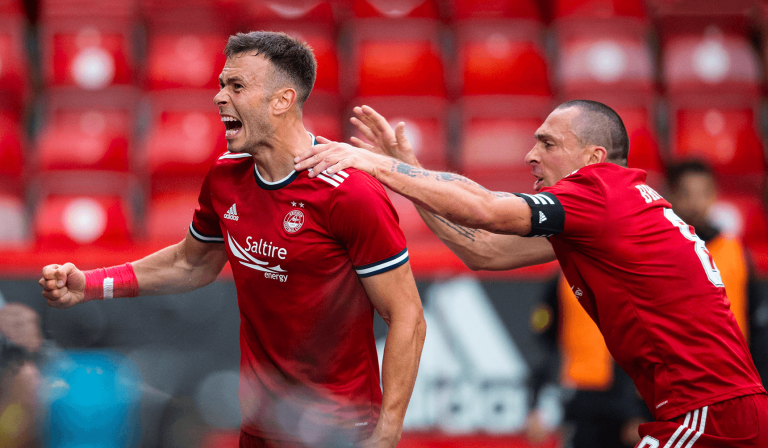 Scottish Premiership and League Cup 2021-22 | Outright Betting Predictions, Previews & Top Goalscorer Odds