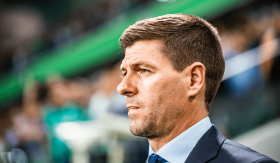Scottish Premiership Preview & Predictions – Week One