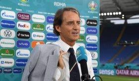 Euro 2020 Review: Successes, Flops, Surprises & Goals