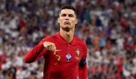 Euro 2020 Live: Top Goalscorer Odds, Predictions & Tips