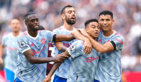 English Premier League Preview & Predictions – Week Six