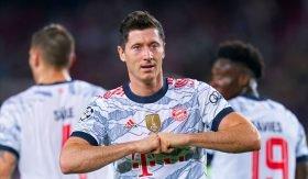 Bayer Leverkusen v Bayern Munich Bet Builder Tips & Predictions