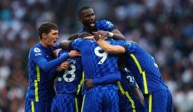 Chelsea v Malmo Bet Builder Tips & Predictions