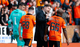 Scottish Accumulator Saturday 2nd October – Ruthless United to Heap Misery on Winless County