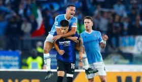 Europa League – Angry Players To Watch Thursday 20 October