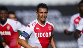 Lyon v Monaco Bet Builder Tips & Predictions