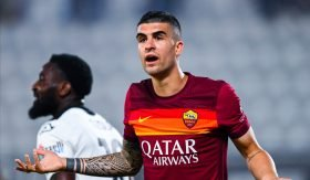 Juventus v Roma Bet Builder Tips & Predictions